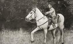 262- Khang Vo