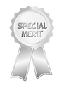 SpecialMerit.png