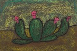 36- Zaydid Flores