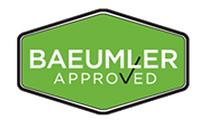 Baeumler Logo.PNG