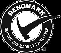 RenoMark R-png.png