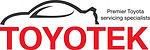 Toyotek final.jpg