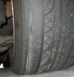 worn-tyre-2.jpg