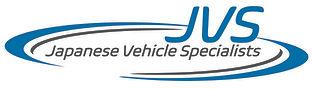 JVS logo medium.jpg