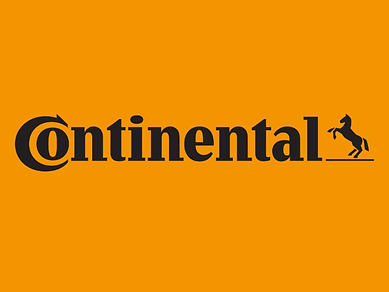 continental_logo_black_on_yellow_42.png