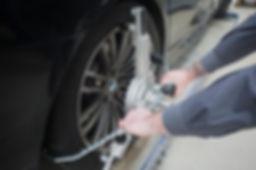 AA-Proclamp-wheel-web-624x416.jpg
