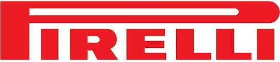 Pirelli-Company-Logo.jpg