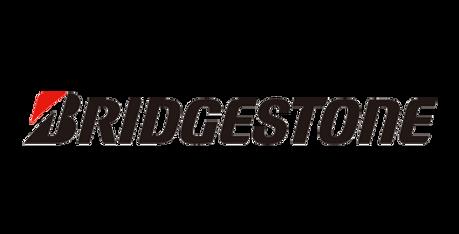 bridgestone_2x.png