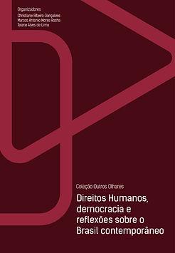 capa-Direitos-humanos-Democracia.jpg