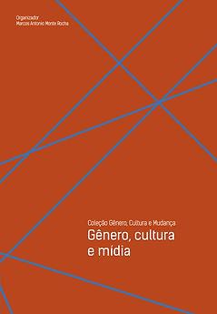capa-Genero_cultura_e_cominucacao_Fabrica_de_imagem.jpg