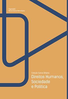 capa-direitos-humanos-e-politica.jpg