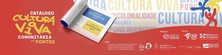 catalogo-cultura-viva-pontos-fabrica-de-