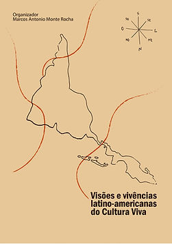 Livro_visoes_e_vivencias_latino-american