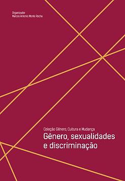 capa-Gênero-Sexualidades-Discrimicanação---Fábrica-de-Imagens.jpg