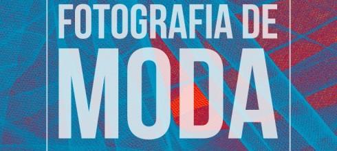 Inscrições abertas para curso de Fotografia de Moda