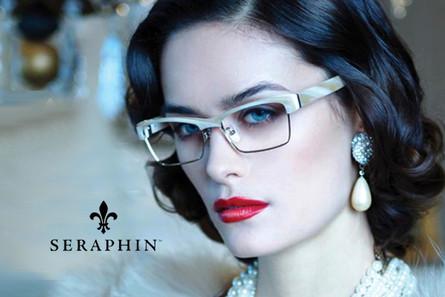 Seraphin woman glasses.jpg