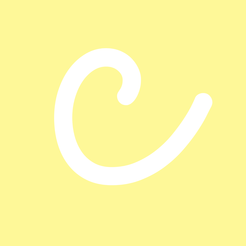 Cobnut Creative Communications | York