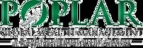 20140925---RIA-Logo-Dark_0.png