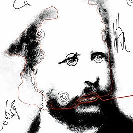 A-W. Bouguereau