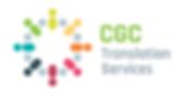 cgc-logo-green-final.png