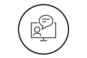 language-lessons-sq.png