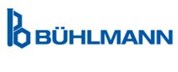 Bühlmann
