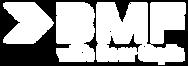 BGF_Logo_Symbol_Acronym_withBearGrylls_R