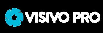 Visivo-Pro-Logo-Light-v2.png