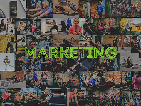 Marketing_2.png