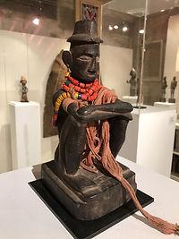 statue ifuago.jpg