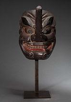 masque tengu japon.jpg