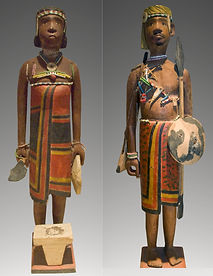 statues malgache.jpg
