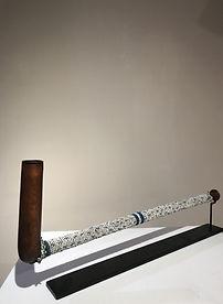 pipe zulu afrique du sud.jpg
