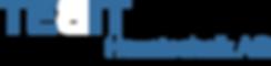 Tebit_Logo_schwarz.png
