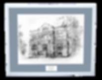 Ollerton_website.png