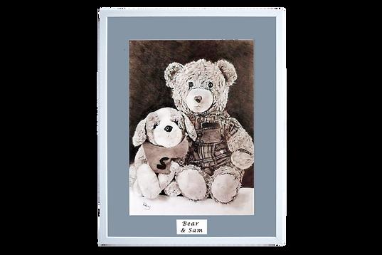 Bear & Sam.png