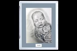 Baby Judd