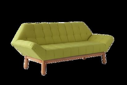 sofa-origami-3_edited.png