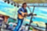 Route 66, PatriotFest, Music, Entertainment