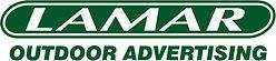 Lamar green logo.jpg
