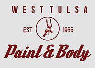 West Tulsa Paint & Body.jpg