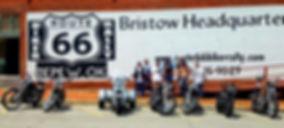 Bristow Motorcycle cruise_2017.jpg