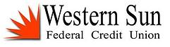 Western Sun logo_2.PNG