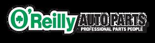 oreilly-logo-vector.png