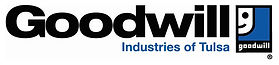 goodwill industries_tulsa.jpg