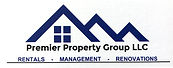 Premier Property Group.jpg