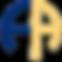 FABBA Newsletter Logo.png
