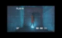 Screen Shot 2020-08-01 at 4.47.01 AM.png