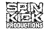 Spin Kick Productions Logo Transparent.png