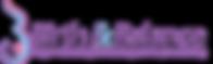 Birth-en-Balance-logo_png_v3.png